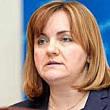 moldova are un nou premier interimar natalia gherman