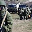 nato confirma retragerea trupelor ruse de la frontierele cu ucraina