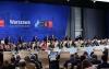 deciziile summitului de la varsovia au infuriat rusia