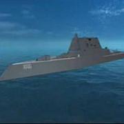 cea mai scumpa nava de razboi a marinei sua costa 7 miliarde de dolari