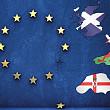 brexitul a provocat convulsii sociale foarte puternice