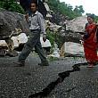 peste 3600 de morti si 6500 de raniti in urma cutremurului din nepal
