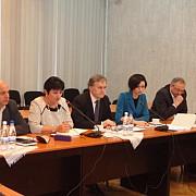 plr propune modificarea codului electoral votul de la distanta