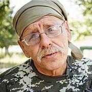 romani bucovineni ucisi in razboiul separatist din ucraina