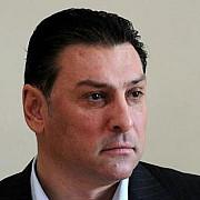 dna extinde ancheta fata de nicolae paun printre acuzatii  evaziune fiscala