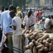 nigeria al doilea atentat kamikaze in numai 24 de ore