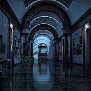 program noaptea muzeelor la sectiile muzeului judetean de istorie si arheologie prahova