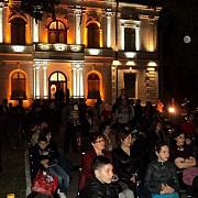 mergeti la noaptea muzeelor 2012