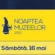 noaptea muzeelor 2015 ocazie de protest