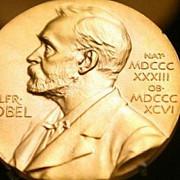 americanul angus deaton a castigat premiul nobel pentru economie