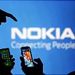 nokia revine pe piata de smartphone-uri si tablete