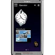 smartphone de 200 de euro de la nokia