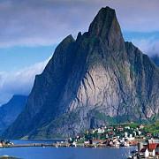 norvegia a expulzat 599 de cetateni romani