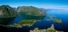 de ce renunta norvegia la frecventa radio fm