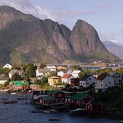 romanii pot munci legal in norvegia