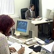 legea notarilor a fost modificata de guvern