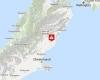 autoritatile neozeelandeze au anuntat primele decese in urma seismului puternic care a fost urmat de valuri tsunami