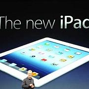 sute de utilizatori reclama pe site-ul apple supraincalzirea noului ipad