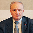 presedintele republicii moldova a cerut rusiei sa-si retraga trupele din transnistria