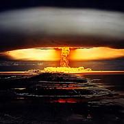 sua planuiau un razboi nuclear