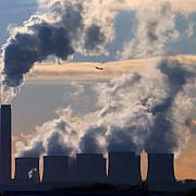 rusia va furniza pana la opt reactoare nucleare africii de sud