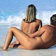 nudismul - o amintire in romania