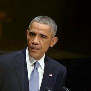 barack obama felicita ucraina pentru scrutinul legislativ reusit