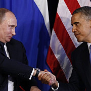 acord intre sua si rusia in cazul arsenalului chimic din siria