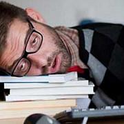zeci de mii de romani afectati de sindromul de oboseala cronica