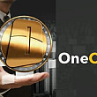 onecoin - o noua afacere mlm in romania