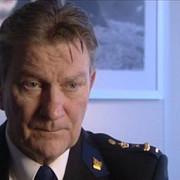 politia olandeza sceptica in privinta recuperarii tuturor cadavrelor din ucraina