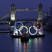 olimpiada 2012 lotul care va reprezenta romania la londra