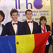 triumf al elevilor romani la olimpiada internationala de fizica