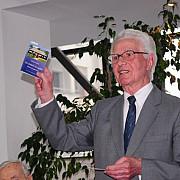 prof dr gheorghe marinica  un om mai bun la 80 de ani