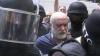omar hayssam condamnat la 24 de ani de inchisoare in dosarul manhattan