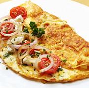 in romania o omleta a ajuns sa coste aproape cat o friptura