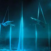de la gimnastica de performanta la omul pescarus