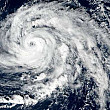 uraganul ophelia a ajuns in irlanda trei oameni au murit