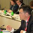 senatorul radu oprea despre importanta presedintiei romaniei la consiliul ue