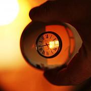 ora de iarna 4 lucruri de stiut despre schimbarea orei