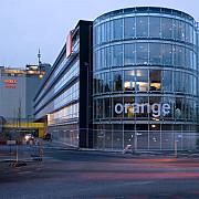 france telecom vinde filiala orange suisse pentru 16 mld euro