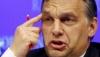 victor orban premierul ungariei ue isi pierde rolul pe care il avea la nivel global