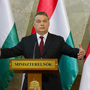 viktor orban a fost reales premier al ungariei
