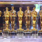 oscar 2012 cel mai bun film- the artist