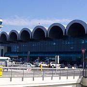 aeroportul otopeni pe locul 22 in ue dupa traficul anual de pasageri