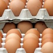 350000 de oua stresate confiscate de garda financiara