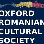 la oxford se preda si in limba romana
