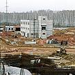 orasele secrete ale rusiei