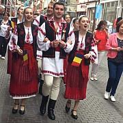 europrahova 2017 in germania