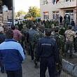 autoritatile din busteni solidare cu locuitorii din pechea si costache negri